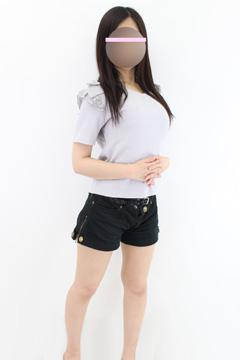 新宿手コキ&オナクラ 世界のあんぷり亭 きりこ