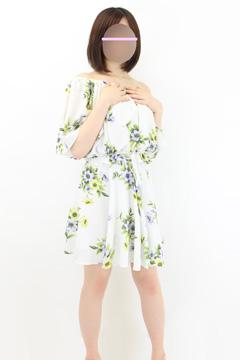新宿手コキ&オナクラ 世界のあんぷり亭 あきら
