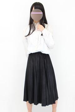 新宿手コキ&オナクラ 世界のあんぷり亭 きり