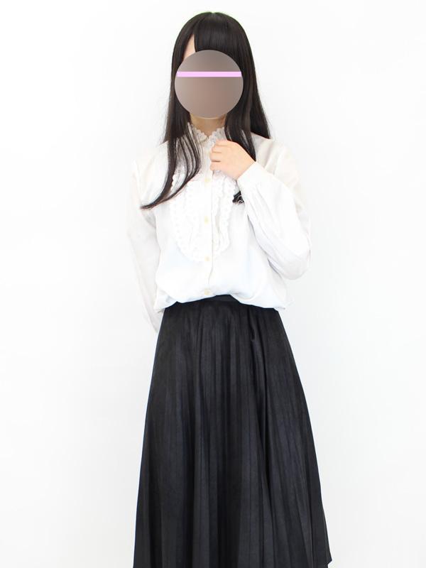 新宿手コキ&オナクラ 世界のあんぷり亭オナクラ&手コキ きり