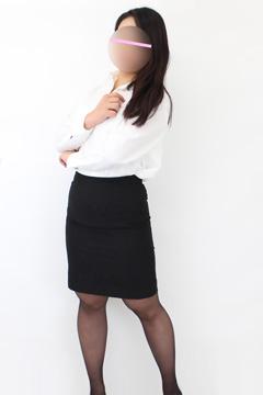 新宿手コキ&オナクラ 世界のあんぷり亭 たまき先生