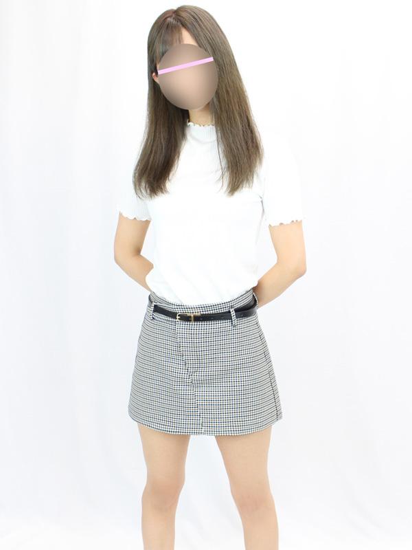 新宿手コキ&オナクラ 世界のあんぷり亭オナクラ&手コキ かおり