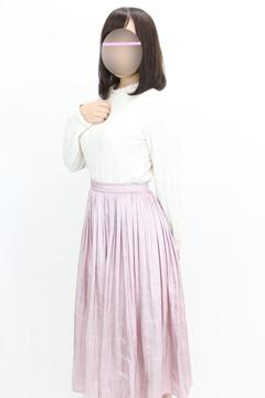 新宿手コキ&オナクラ 世界のあんぷり亭 ろこ