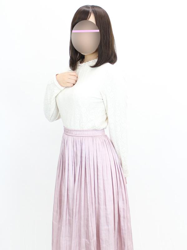 新宿手コキ&オナクラ 世界のあんぷり亭オナクラ&手コキ ろこ