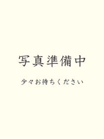 錦糸町手コキ&オナクラ 大人のあんぷり亭 まりん