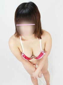 錦糸町手コキ&オナクラ 大人のあんぷり亭 ともえ