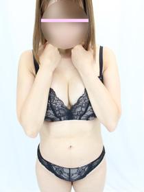 立川手コキ&オナクラ 大人のあんぷり亭 まふゆ
