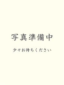 新宿手コキ&オナクラ 大人のあんぷり亭 りく