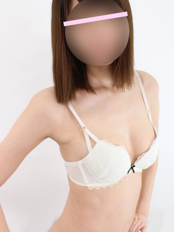 立川手コキ&オナクラ 大人のあんぷり亭 ほなみ