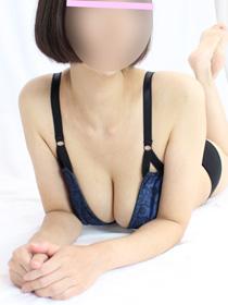 立川手コキ&オナクラ 大人のあんぷり亭 まりか