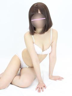 立川手コキ&オナクラ 大人のあんぷり亭 みくる