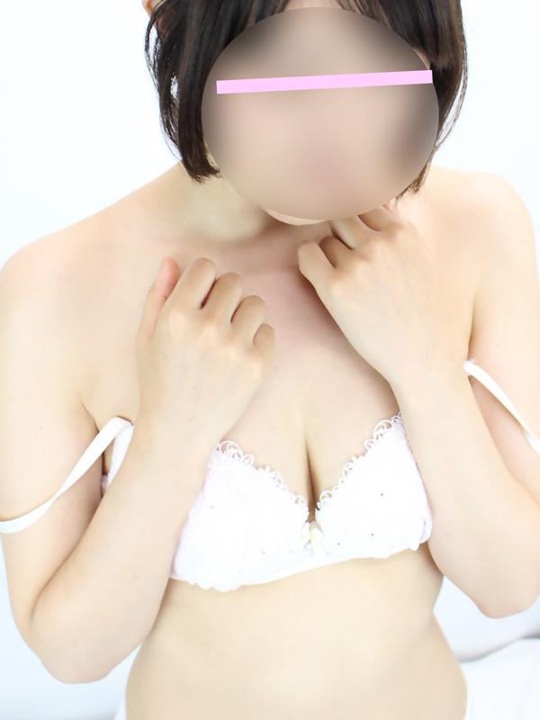 立川手コキ&オナクラ 大人のあんぷり亭 せつな