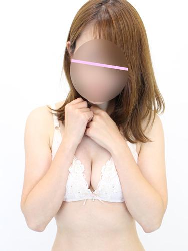 新橋手コキ&オナクラ 大人のあんぷり亭 さち