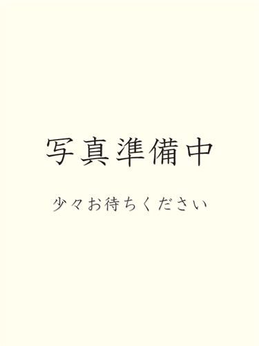 立川手コキ&オナクラ 大人のあんぷり亭 いくら