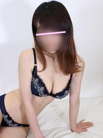 新宿手コキ&オナクラ 大人のあんぷり亭 ふたば