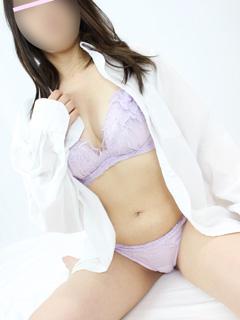 立川手コキ&オナクラ 大人のあんぷり亭 あきな