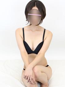新宿手コキ&オナクラ 大人のあんぷり亭 なおみ