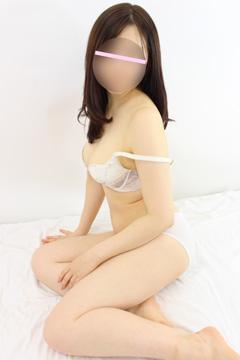 新宿手コキ&オナクラ 大人のあんぷり亭 よう